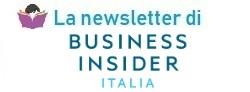 Businnes Insider Italia