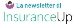 InsuranceUP