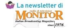 Monitor RadioTV