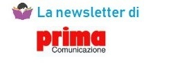 Prima on Line