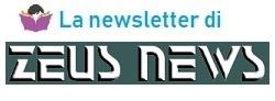 Zeus News