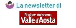 Regione Valle d Aosta